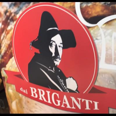 Pizzeria Panineria Hamburgeria dai Briganti - Panetterie Catania