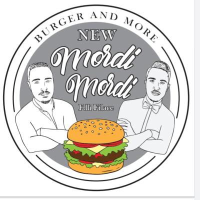 New Mordi Mordi - Ristoranti Villaricca
