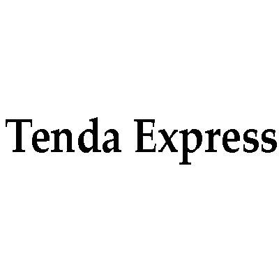 Tenda Express - Tende da sole Barcellona Pozzo di Gotto