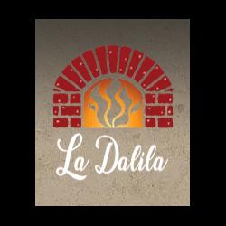 Da Gennaro By La Dalila Ristorante e Pizzeria - Ristoranti Pomigliano d'Arco