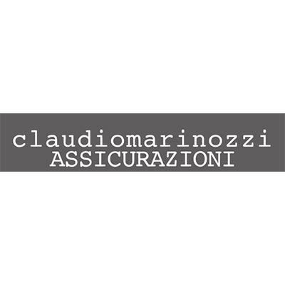 Assicurazioni Claudio Marinozzi - Assicurazioni Ascoli Piceno