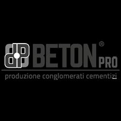 Beton Pro - Cemento e calcestruzzo - manufatti Bari