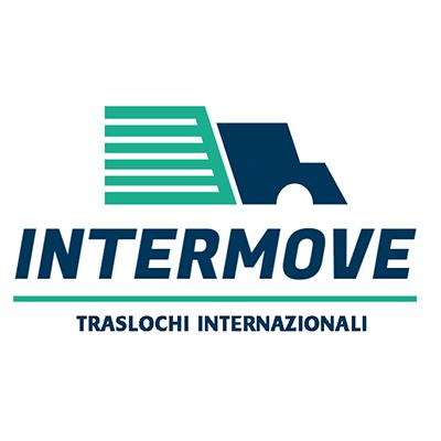 Intermove - Trasporti internazionali Villar San Costanzo