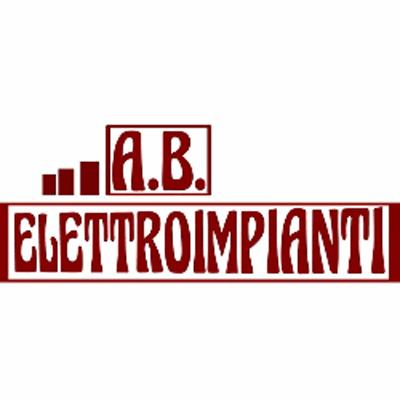 A.B. Elettroimpianti - Citofoni, interfonici e videocitofoni Roma