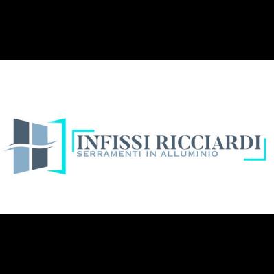 Infissi Ricciardi - Serramenti ed infissi Macerata Campania
