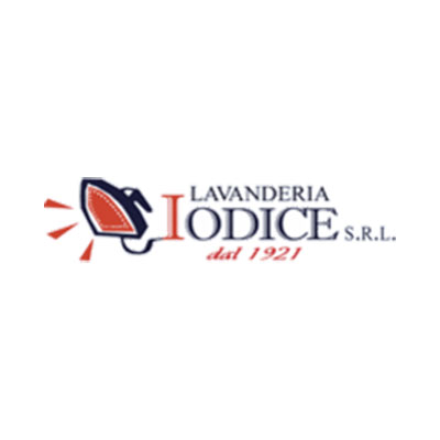 Lavanderia Iodice dal 1921 - Lavanderie Napoli