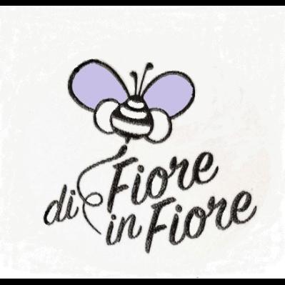 Di Fiore in Fiore - Fioraio - Fiori e piante - vendita al dettaglio Majano