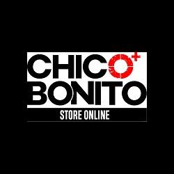 Chico Bonito - Abbigliamento donna Villa Fastiggi