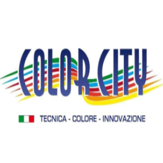 Color City - Vernici edilizia Porto Sant'Elpidio