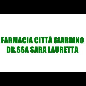Farmacia Citta' Giardino - Farmacie Venezia