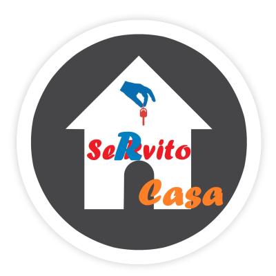 SeRvito Casa