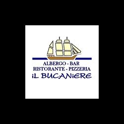 Il Bucaniere Albergo Ristorante Bar Pizzeria - Alberghi Leggiuno