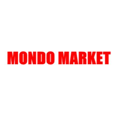 Mondo Market - Supermercati Catania