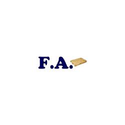 F.A. Imballaggi - Imballaggi - produzione e commercio Trana