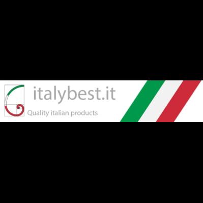 Italybest Srl - Bagno - accessori e mobili Cascina