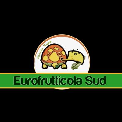 Eurofrutticola Sud Sas