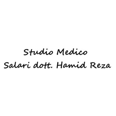 Studio Medico Salari - Medici specialisti - andrologia Roma