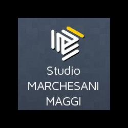 Studio Marchesani - Maggi  Consulenti del Lavoro Associati - Consulenza del lavoro Crema
