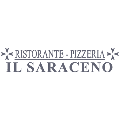 Il Saraceno Ristorante Hotel - Ristoranti Vibo Marina
