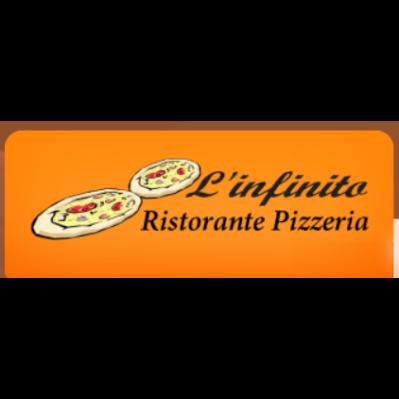 Ristorante Pizzeria L'Infinito - Ristoranti Correggio