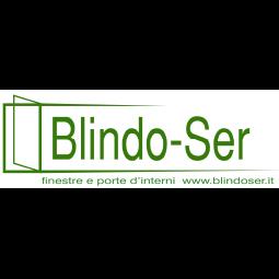 Blindo - Ser - Serramenti ed infissi Rodengo Saiano