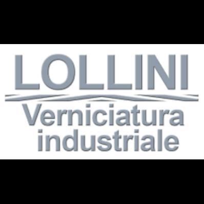 Verniciatura Industriale Lollini