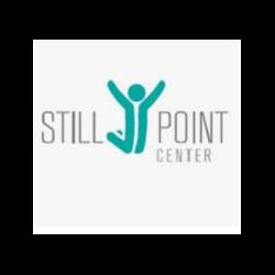 Still Point Center - Fisiokinesiterapia e fisioterapia - centri e studi Frosinone