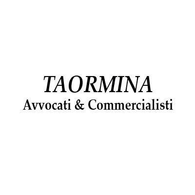 Taormina Avv. Lucia - Avvocati - studi Rapallo