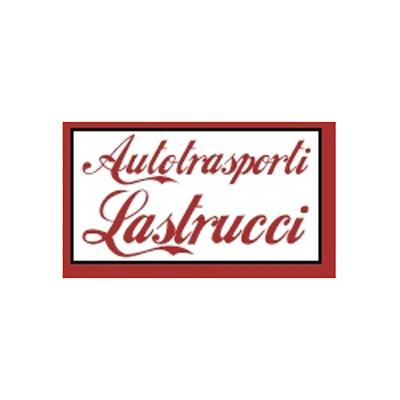 Trasporti Lastrucci - Autotrasporti Quarrata