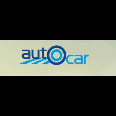 Autocar Sas - Autoveicoli commerciali Farigliano
