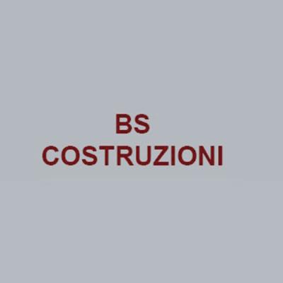 Bs Costruzioni - Imprese edili Arzachena