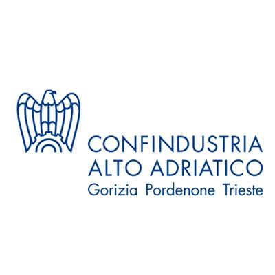 Confindustria Alto Adriatico - Associazioni sindacali e di categoria Trieste
