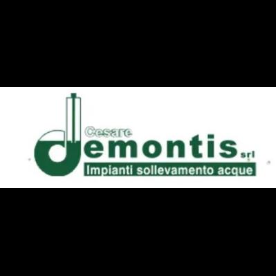 Demontis Cesare - Pompe elettriche sommerse Sassari