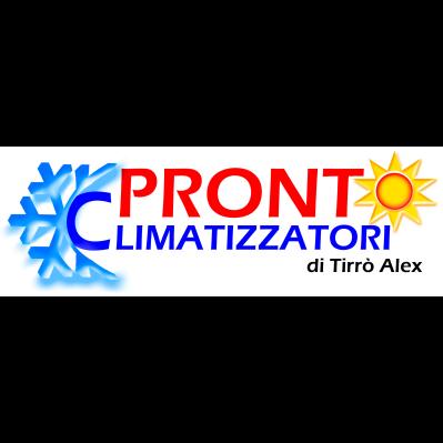 Pronto Climatizzatori Di Tirrò Alex - Condizionamento aria impianti - installazione e manutenzione Scordia