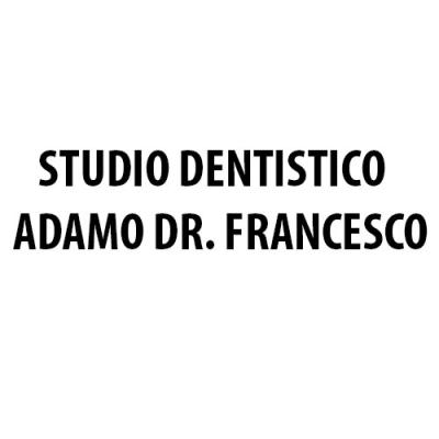 Adamo Dr. Francesco Studio Dentistico - Dentisti medici chirurghi ed odontoiatri Rende