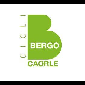 Cicli Bergo - Biciclette - vendita al dettaglio e riparazione Caorle