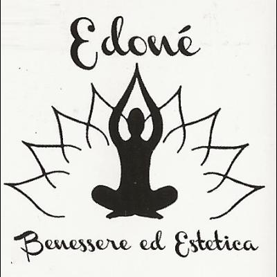Centro Estetico Edoné