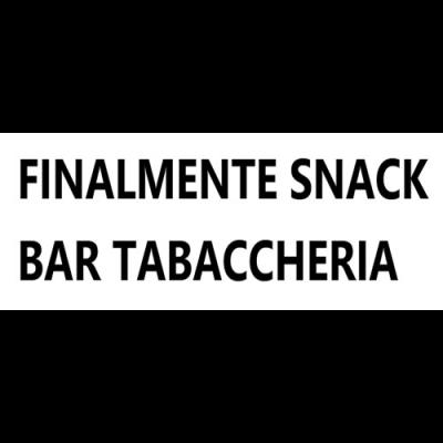 Finalmente Snack Bar Tabaccheria - Bar e caffe' Fiume Veneto