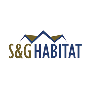 S&G Habitat Srls - Imprese edili Roma