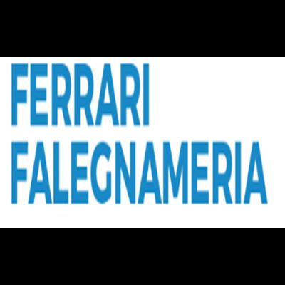 Ferrari Falegnameria - Serramenti ed infissi legno Taio
