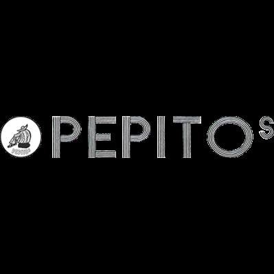 Pepito - Abbigliamento donna Positano