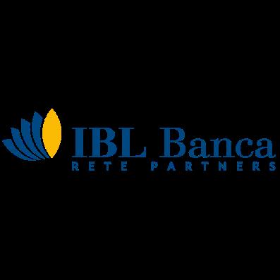 IBL Banca Rete Partners Potenza
