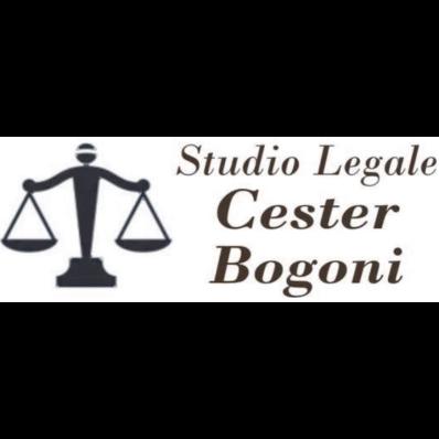 Studio Legale Cester Avv. Angelo  Bogoni Avv. Paola
