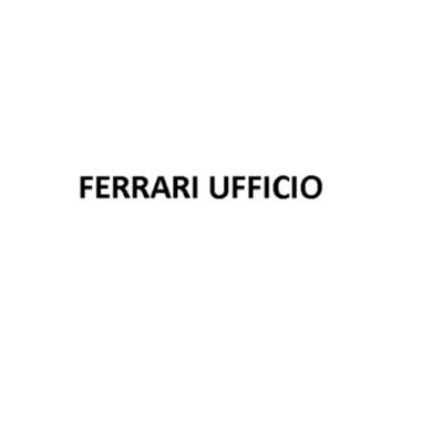 Ferrari Ufficio - Macchine ufficio - commercio, noleggio e riparazione Aosta