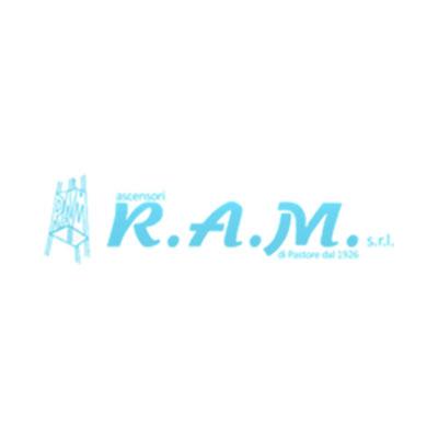 Ascensori R.A.M. Pastore - Impianti elettrici industriali e civili - installazione e manutenzione Napoli
