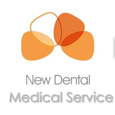 New Dental Medical Service  dott  Giovanni Serafini e dott Guglielmo Mazzini - Ambulatori e consultori Modena