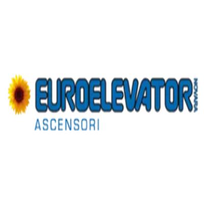 Ascensori Euroelevator Novara - Ascensori - installazione e manutenzione Vicolungo