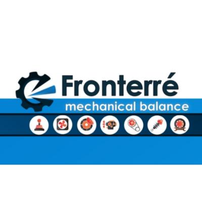 Mechanical Balance - Autofficine e centri assistenza Ispica
