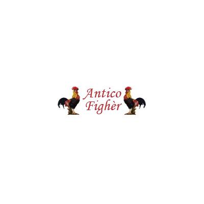 Agriturismo Antico Fighèr - Aziende agricole Musile di Piave