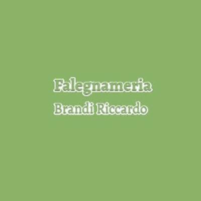 Falegnameria Brandi Riccardo - Falegnami Scandicci